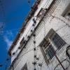 Глава омских кооперативов осужден на 7 лет за кражу 640 млн рублей