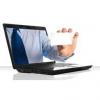 Интернет-сайт – эффективный инструмент для развития бизнеса