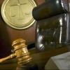Пять судов Омской области нуждаются в председателях
