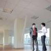 Аренда коммерческой недвижимости в Санкт-Петербурге: полезные рекомендации предпринимателям