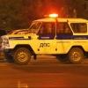 В Омске сотрудники ДПС догнали пьяного водителя