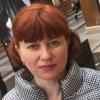 В Омске на базе отдыха пропала 44-летняя омичка