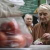 В Омске вырастут цены на продукты