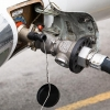 Омскому поставщику авиатоплива нужно устранить 14 нарушений