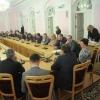 В весеннюю сессию омские депутаты рассмотрят около ста вопросов