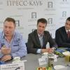 В Омске ищут лучший проект для инвестиций
