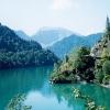 Абхазия: отдых, который хочется повторять снова и снова