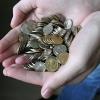 Что можно купить на рубль?
