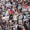 В Омске колонна «Бессмертного полка» начнет движение 9 мая в 12 часов 30 минут