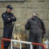 44-летней омичке грозит штраф за торговлю сигаретами в переходе на Химиков