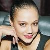 Ирина Чащина сегодня отмечает 30-летие