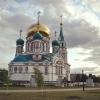 У омских церквей запретят ставить торговые точки
