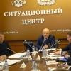 В Омской области обсудили задачи на 2016 сельскохозяйственный год