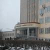 Один из главных этапов в выборах ректора ОмГУ перенесли на неопределенный срок