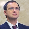 Владимир Мединский будет руководить 300-летием Омска