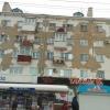 За два месяца сбор платы за капремонт в омском регионе сократился почти на 1%