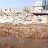 Омская компания проводитла утилизацию опасных отходов без необходимого оборудования