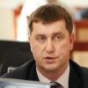 Экс-директор департамента образования Омска мог получить миллионную взятку за детское питание