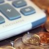 Более половины бюджета Омской области формируют 10 компаний