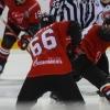 Форвард омского «Авангарда» Михеев в ближайший месяц не выйдет на лед