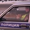 В Омске водителя «шестерки» наказали 60-ю часами работ за неоплату административного штрафа