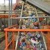Омские депутаты отстаивают мнение жителей, не жалеющих жить рядом с мусоросортировочным заводом
