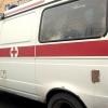 На дороге в Омской области насмерть сбили пешехода