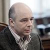 С омичей соберут подписи для обращения к министру финансов РФ