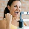 Средства и препараты для похудения