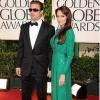 Российские модельеры составили рейтингнарядов Брэда Питта и Анджелины Джоли