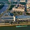 Число кандидатов на пост мэра Омска увеличилось до 12