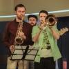 На омской вечеринке «Свое лето» выступит оркестр «Lollypop Lorry» из Екатеринбурга