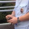 Сотрудник омского исправительного учреждения получил взятку инструментами