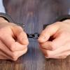 В Омске задержали мужчину с 2,5 кг наркотиков
