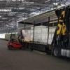 Основные проблемы международных перевозок
