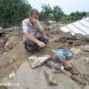 Омичи могут помочь пострадавшим в Краснодарском крае