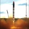 В Чкаловском установят ракету в качестве памятника