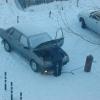 Жителям Омской области напомнили, как пользоваться печкой, газом и электроприборами