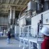 Ввод нового оборудования на ТЭЦ-3 сорвали американцы