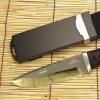 Как выбрать хороший туристический нож?