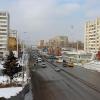 Дорога вдоль Иртышской Набережной не будет дублировать Красный путь