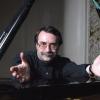 Омичи пришли в восторг от грубого джаза и сербского пост-рока