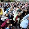 В Омске продолжатся массовые физкультурные зарядки