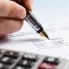 Как начать успешное сотрудничество с налоговым консультантом?