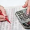Как работает процедура рефинансирования задолженности?