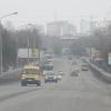 Расторгнутые договоры с омскими перевозчиками не означают отмену маршрутов