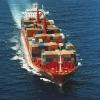 Перевозка грузов из Китая: большой выбор способов перевозки