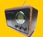 Омское радио вышло в сеть