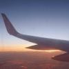 В Омске совершил аварийную посадку самолет из Барнаула