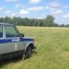 В Омской области 20-летний спортсмен подозревается в изнасиловании